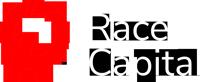 Race Capital